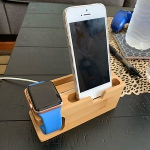 Other - Phone and watch charging stand